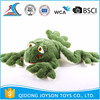 Good Quality Private Stuffed Plush Animals