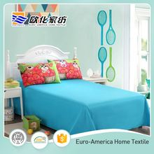 Quilted Twin Kids Bedding Set Comforter Sets