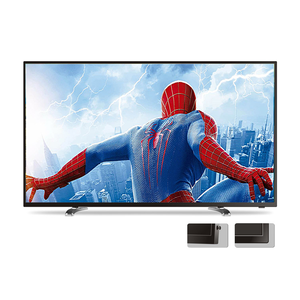 cheap wholesale color television home metro hotel restaurant lcd tv slim 46 50 55 60 inch eled tv full hd wifi net TV