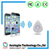 AXAET PC038 small key locator two-way bluetooth anti-lost alarm
