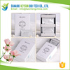 Recommend Best Private Label Pilaten Moisture Anti Wrinkles anti-wrinkle face cream