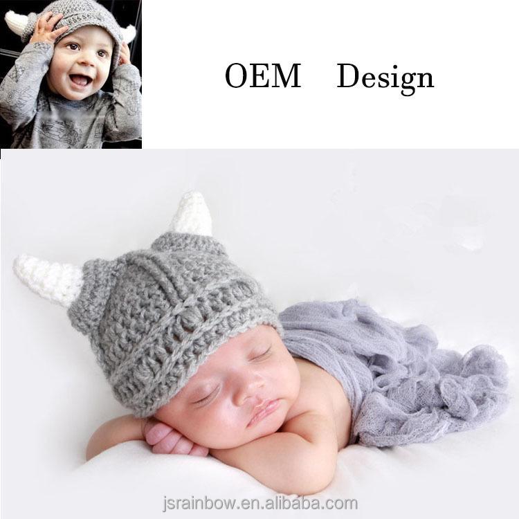 Venta al por mayor patron gorro gris crochet-Compre online los ...