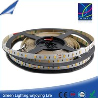 High efficient thermal management & good lumen output latest generation 5630 LED stripe