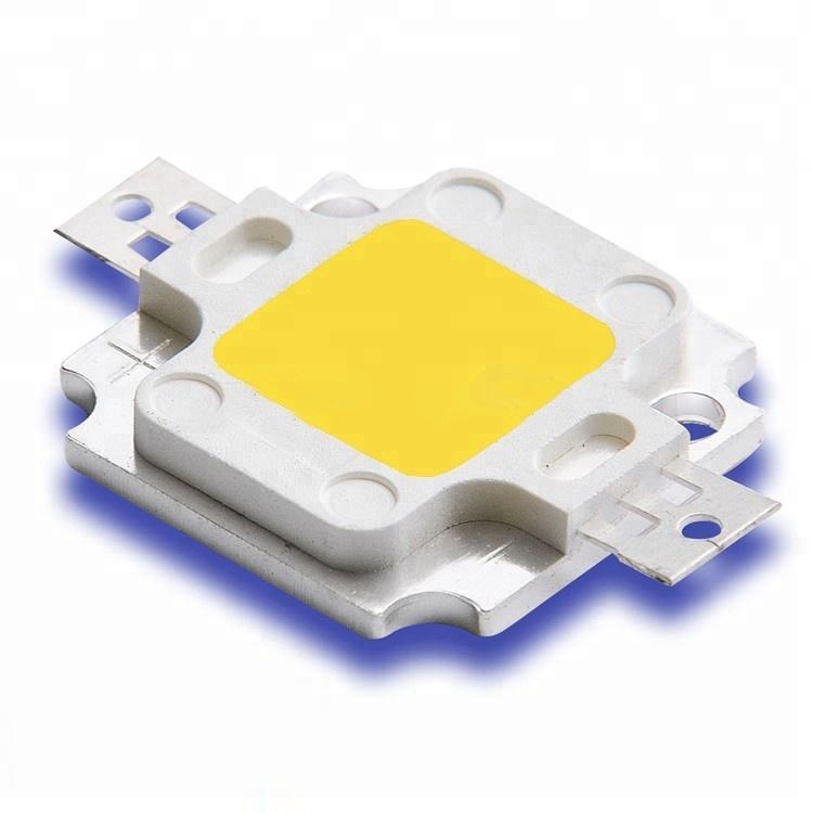 5W cob led chip