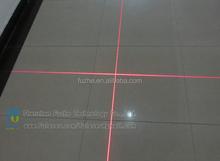 Laser Entfernungsmesser Werbeartikel : Aktion roten laserstrahl einkauf werbeartikel und
