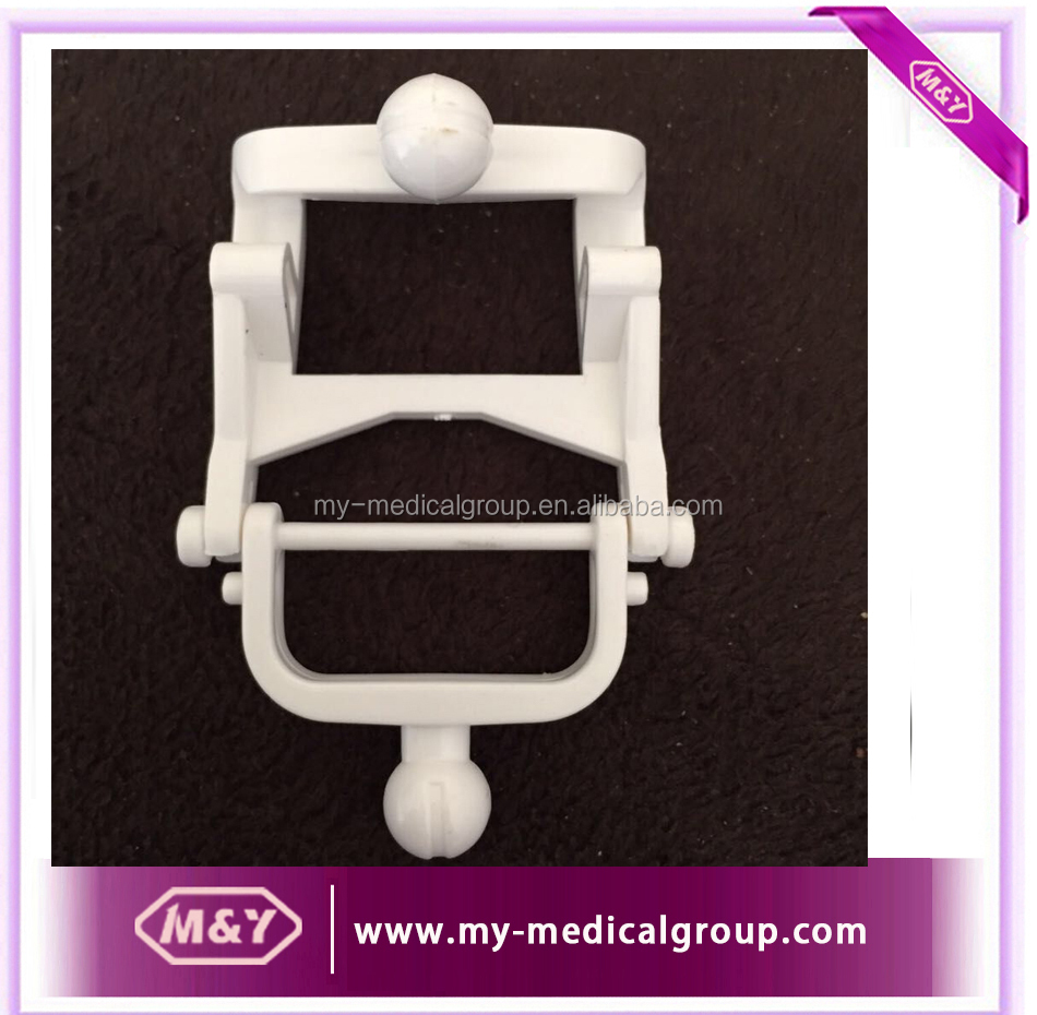 dental lab Disposable Articulator /Dental PA material/Dental Laboratory Products