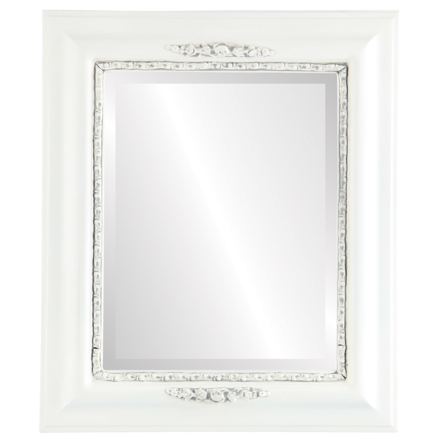 Cheap 25 X 35 Frame, find 25 X 35 Frame deals on line at Alibaba.com