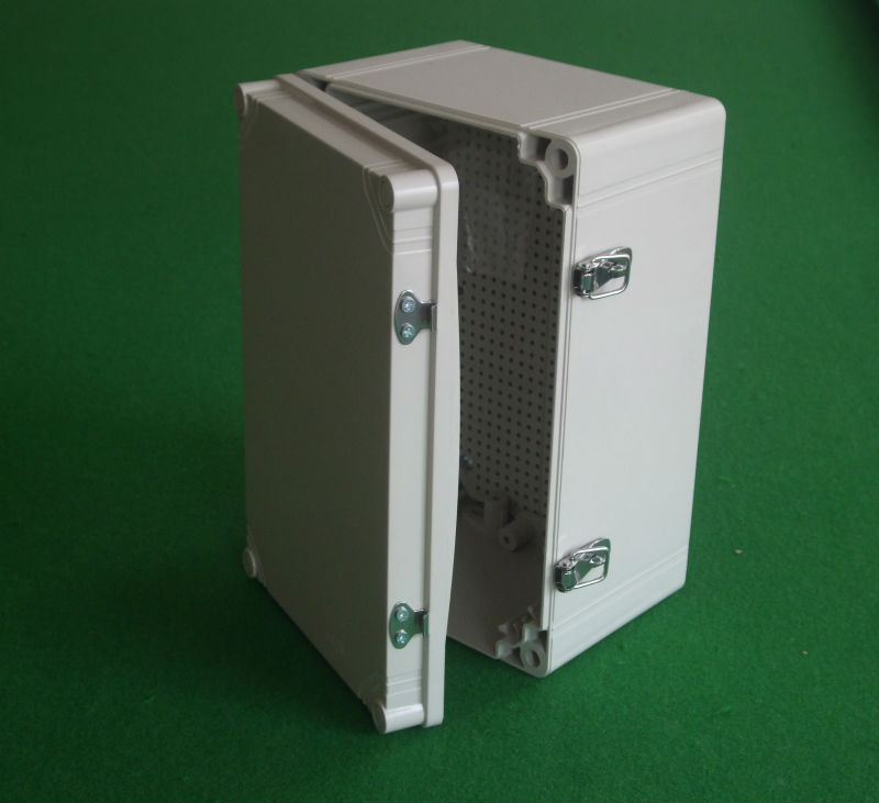 HTB16feTHXXXXXXHXVXXq6xXFXXXB saipwell saip ip66 auto waterproof fuse box with hinge and hasp ds outdoor fuse box at sewacar.co