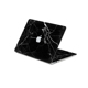 customized color laptop skin & personalized customized laptop body cover skin