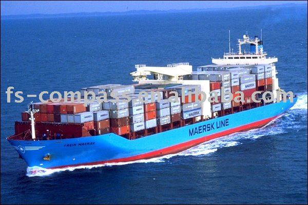 cheapest shipping rate from China to Chaguaramas,Port of Spain of Trinidad and Tobago