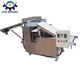 70mm-400mm Automatic Roti tortilla wraps maker machine/ Roti pita bread tunnel oven