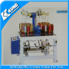 2014 High quality shoe lace machine/shoe lace machine