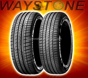 Waystonezestino Uhp Tires 275/25r21 255/25r21 245/25r21 235/30r21 ...