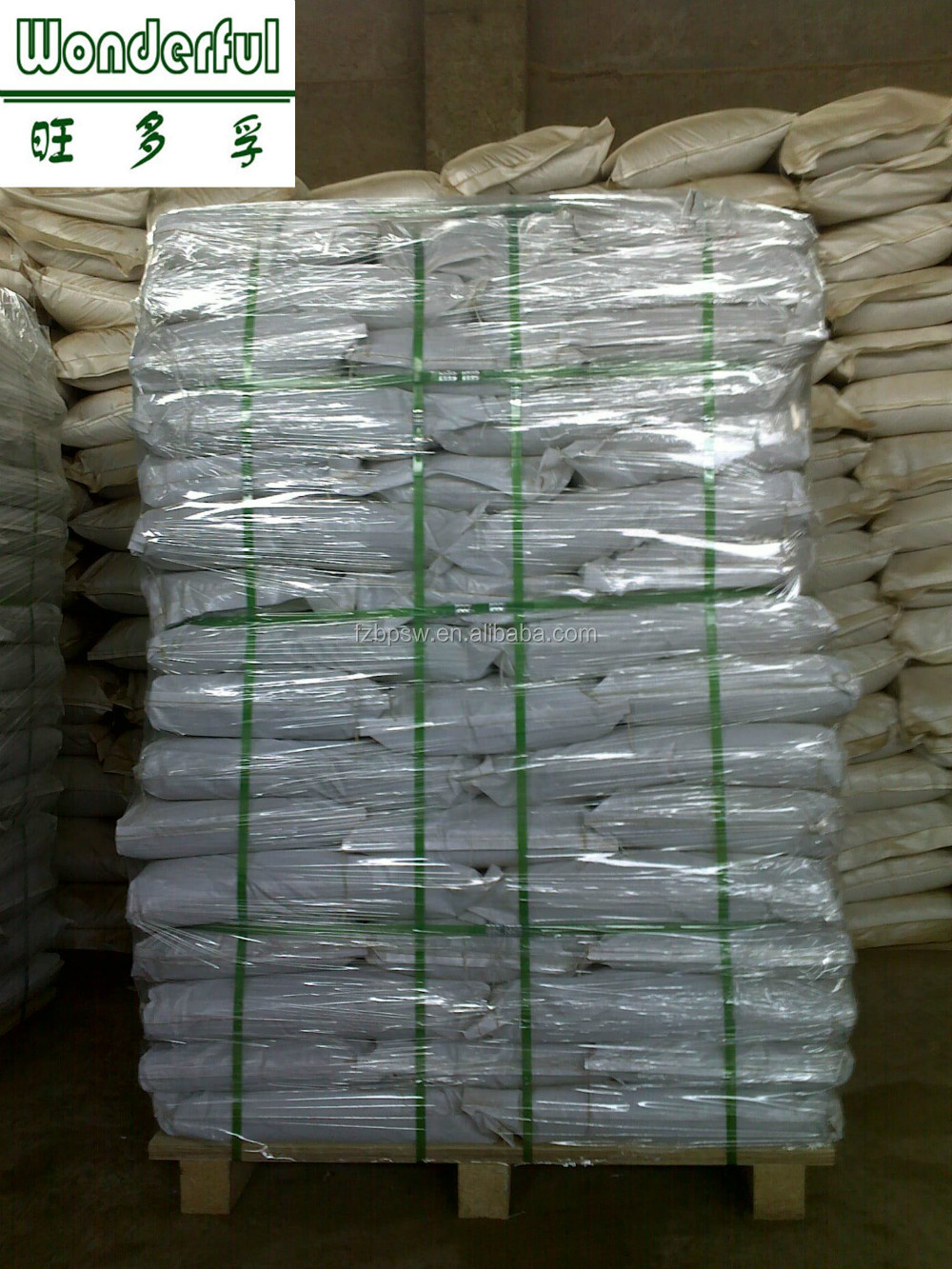 Pig Feed Additive,Poultry,Aqua Farm Feed Additive/binder/adsorbent ...