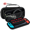 SYYTECH EVA Hard Shell Storage for Nintendo Switch Bag Protective Pouch Switch Case Bag For Nintendo Switch