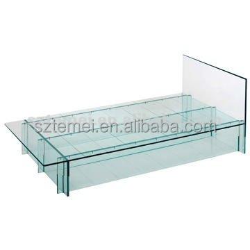 clear acrylic bedroom furniture clear acrylic bedroom furniture suppliers and manufacturers at alibabacom acrylic bedroom furniture