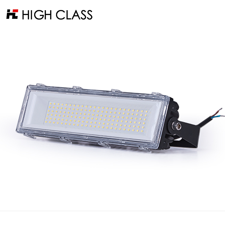 HIGH CLASS High lumen waterproof ip65 smd 50w 100w 150w 200w 250w 300w led outdoor floodlight