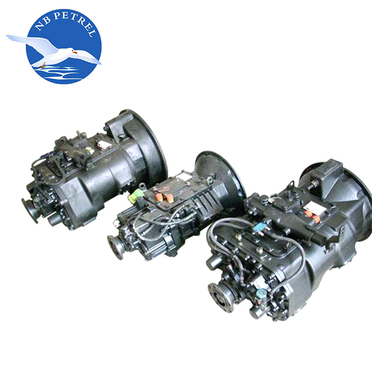 Chinese Car Parts Car Engine And Gearbox - Buy Car Engine And ...