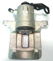 Rear Axle Brake Caliper 8a0 615 424