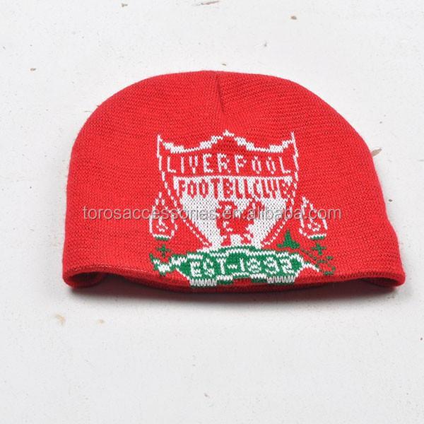Sombrero y bufanda, Patrón de tejer sombrero gorro, Los deportes al ...