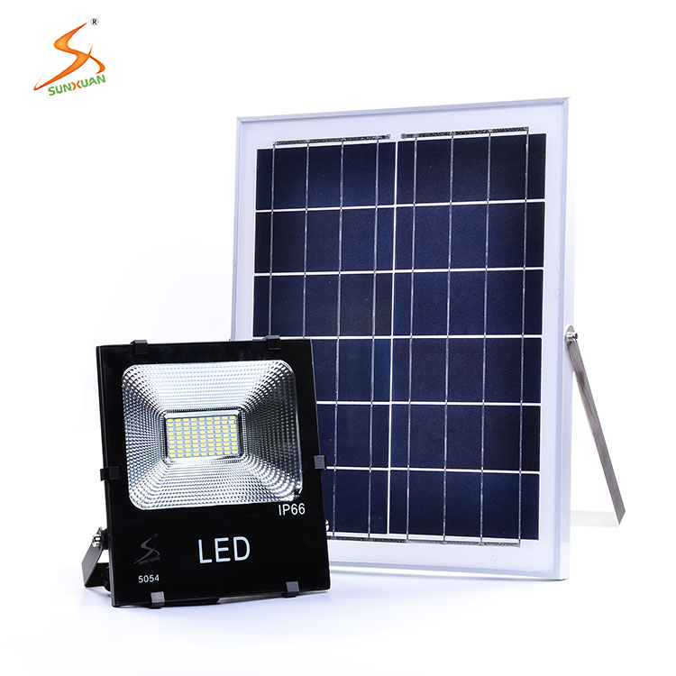 China supplier professional optical design 10w 20w 30w 50w outdoor china supplier professional optical design 10w 20w 30w 50w outdoor led solar flood light aloadofball Images