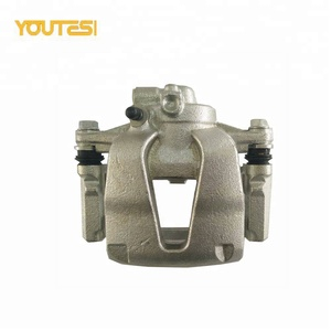 High Quality Auto Parts Front Left Brake Caliper 4401.P6