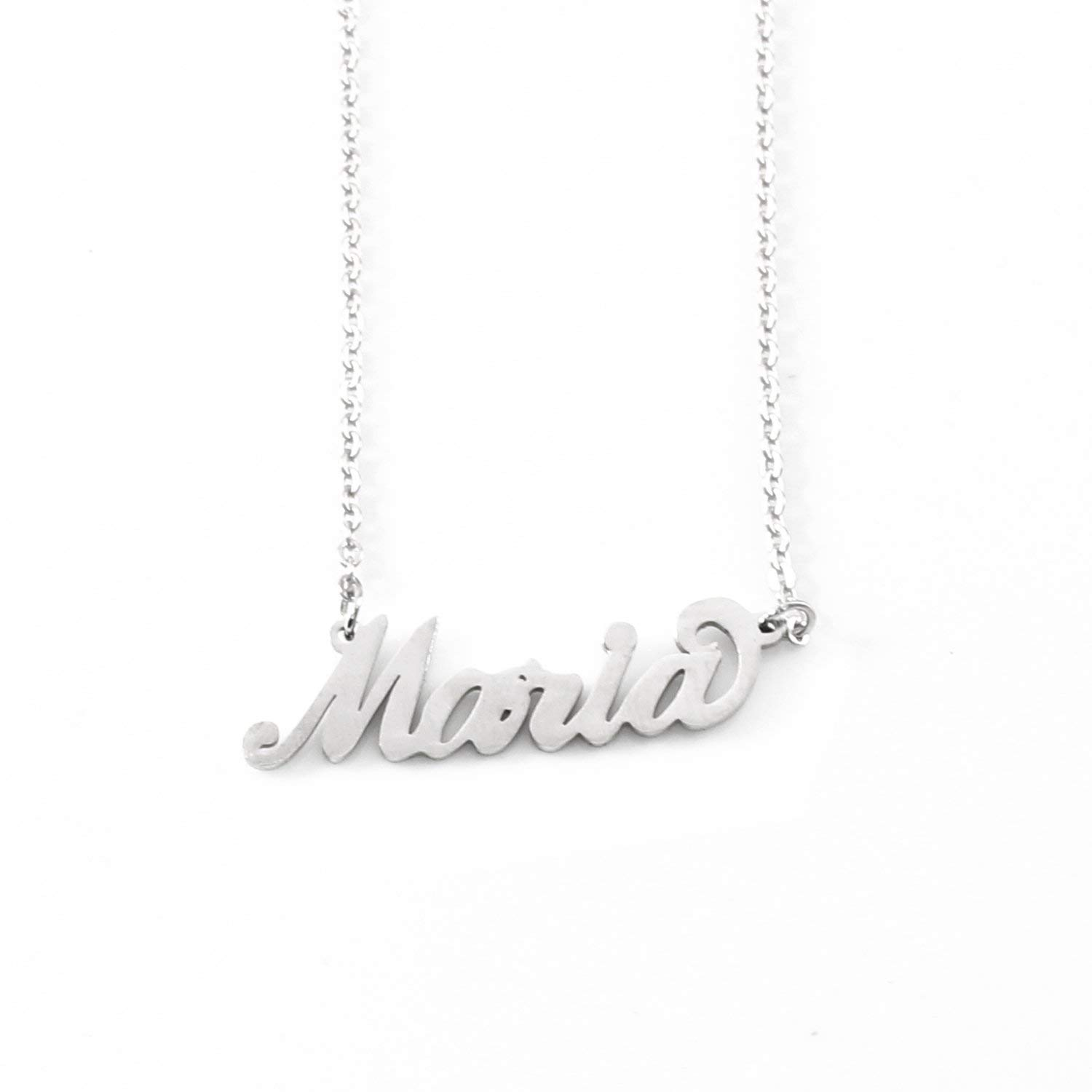 97a2e074513a2 Cheap Maria Necklace, find Maria Necklace deals on line at Alibaba.com