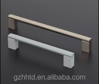 High Quality furniture Aluminum <strong>handle</strong>(H743)