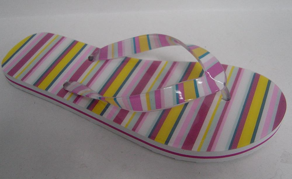 f820e63352ae2 Beautiful Flip Flops For Women Slippers From Thailand - Buy Daily ...