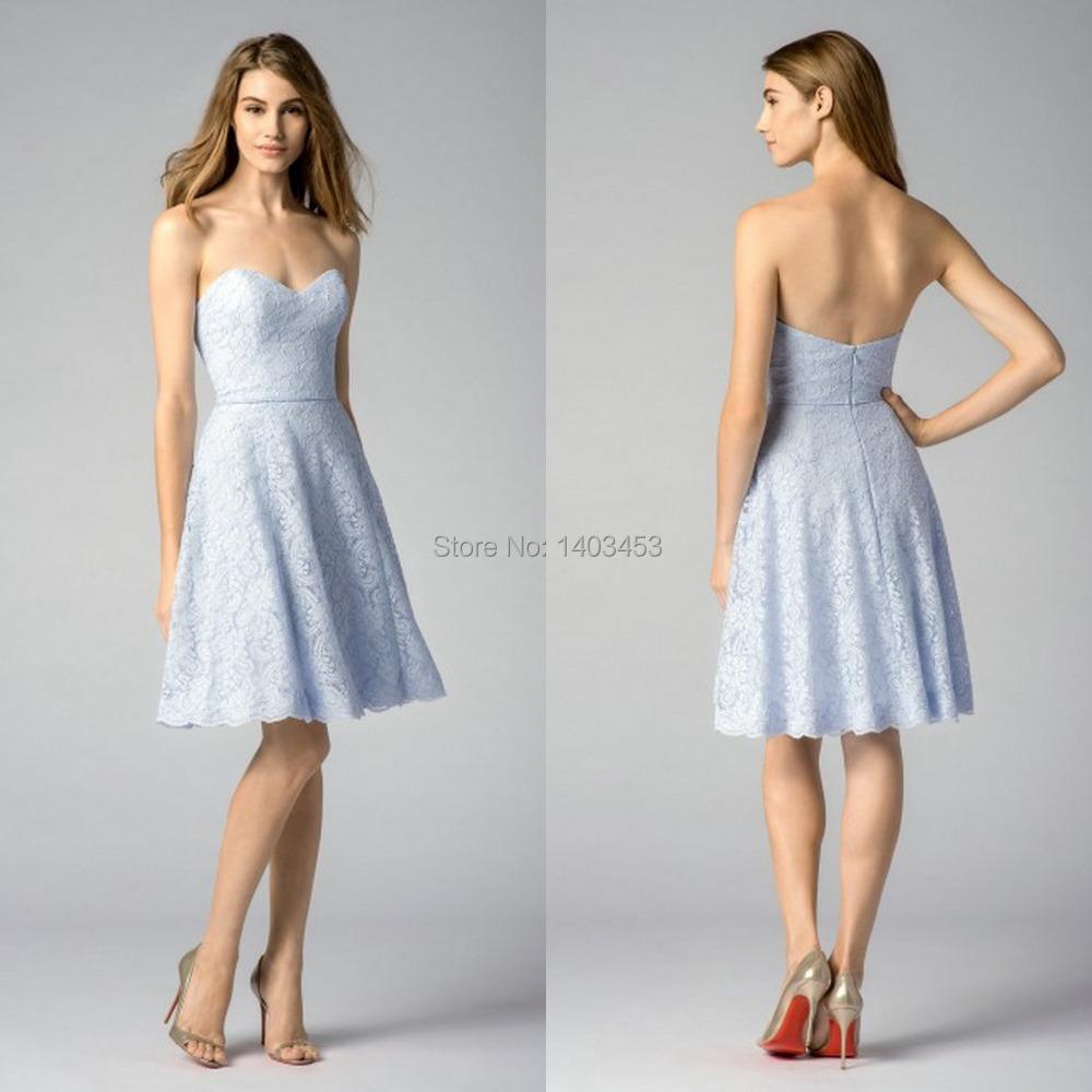 robe pastel mariage une robe de demoiselle d 39 honneur. Black Bedroom Furniture Sets. Home Design Ideas