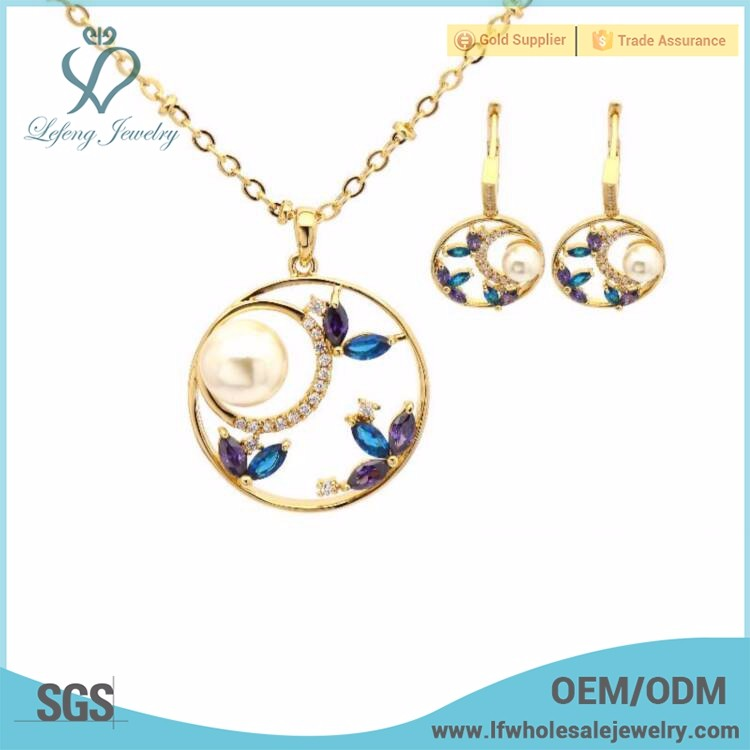ring holder necklace ring holder necklace suppliers and manufacturers at alibabacom - Wedding Ring Necklace Holder