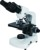 BestScope popular Biological Microscope for education use