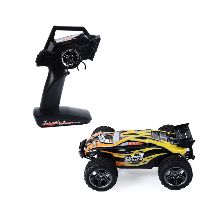 Popular Fast Electric Rc Cars-Buy Cheap Fast Electric Rc