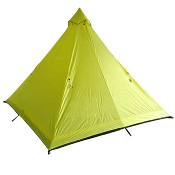 timeless design 0b3e1 5259b Customized Cheap Camping Tent Teepee Outdoor Large Family Teepee Tent  Camping Backpacking Hiking Large Tent For Adult - Buy Outdoor Ultralight  Camping ...