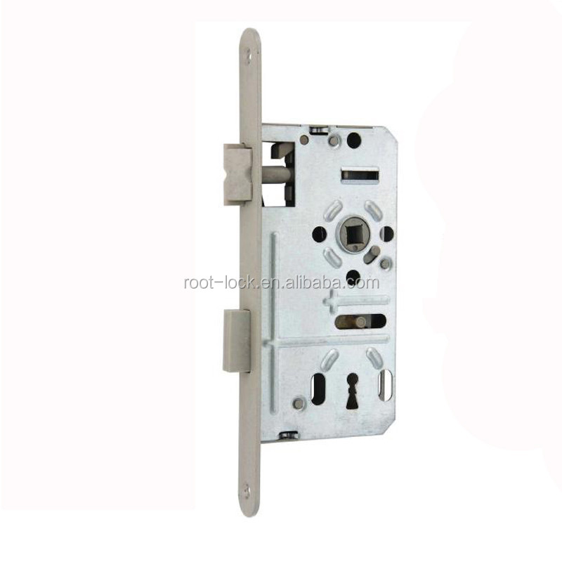 Door Lock Solenoid Door Lock Solenoid Suppliers and Manufacturers at Alibaba.com  sc 1 st  Alibaba & Door Lock Solenoid Door Lock Solenoid Suppliers and Manufacturers ...