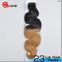 Wholesale Hair 613 Blonde Lace Closure Swiss Lace Human Straight Virgin Hair Closure Three Part/Middle