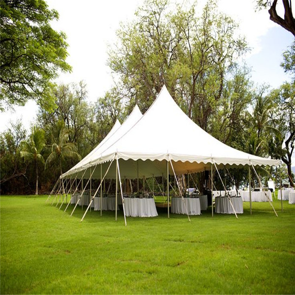 Stretch Tents In China Stretch Tents In China Suppliers and Manufacturers at Alibaba.com & Stretch Tents In China Stretch Tents In China Suppliers and ...