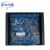Yanling 4 gigabit nic dns server intel J1900 quad kern Weiche router IPC embedded x86 bord mini pc
