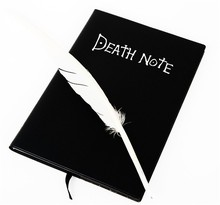 Death Note <span class=keywords><strong>Notebook</strong></span> calda <span class=keywords><strong>Giapponese</strong></span> Anime Death Note Book, Calda Death Note <span class=keywords><strong>Notebook</strong></span> Scuola