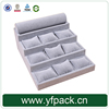 Custom Design Jewelry Display Packaging High Quality Packaging Boxes Jewellery Packaing Wholesale