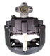 Heavy Duty Truck Chassis Parts Brake Caliper Spare Parts LRG727