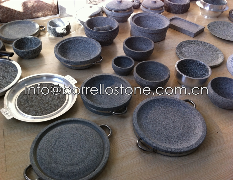 Natural Stone Dinnerware Natural Stone Dinnerware Suppliers and Manufacturers at Alibaba.com & Natural Stone Dinnerware Natural Stone Dinnerware Suppliers and ...