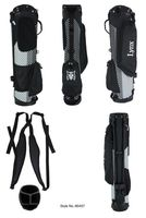 Best selling promotional unique golf bags cheap