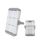 Innovative Product Ideas Lighting Fixture 600W LED Floodlight Parts