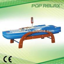 POP RELAX thermal therapy jade roller massage bed