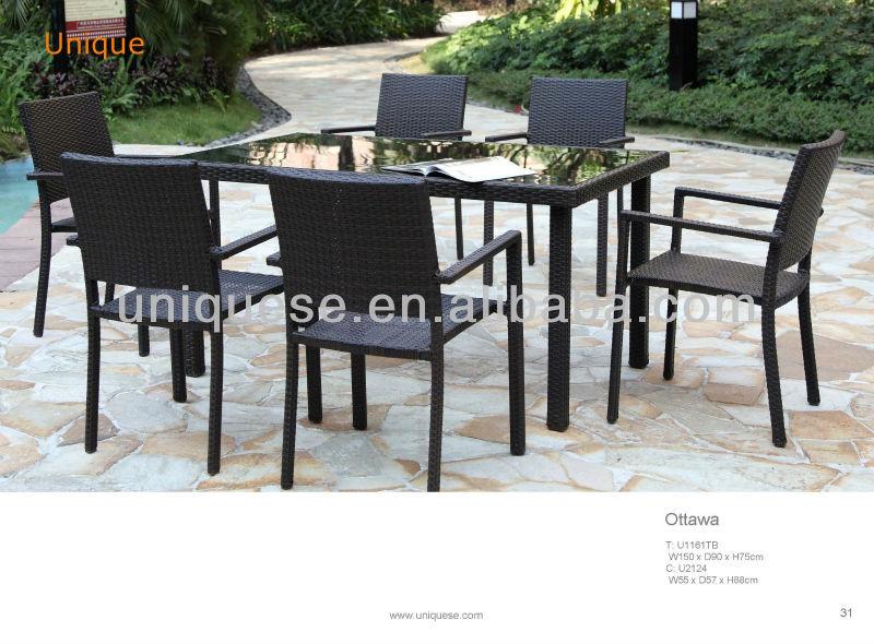 Scegliere produttore alta qualità ottawa sedia e ottawa sedia su