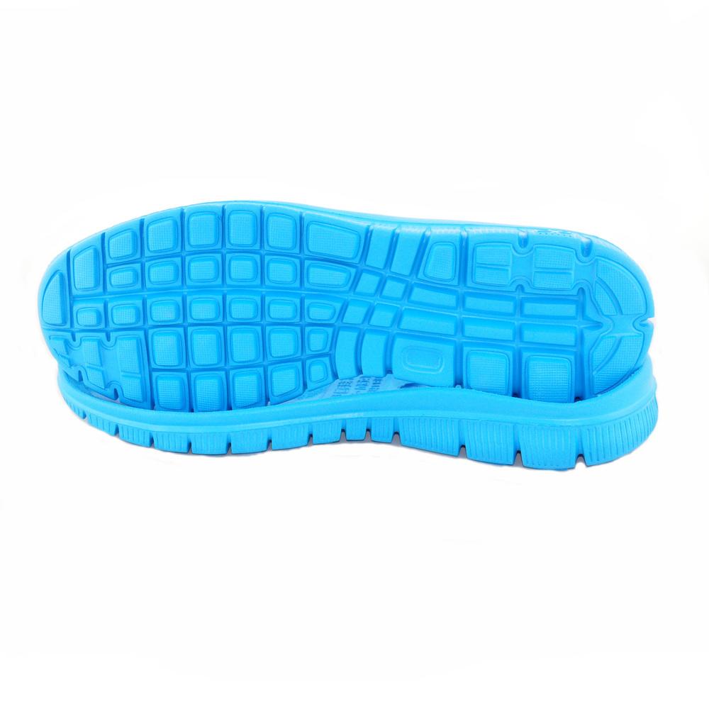 New Design Eva Sole,Running Sole,Eva Sole For Sports Shoes