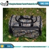 Skilled technology fast supplier outdoor hunting bag
