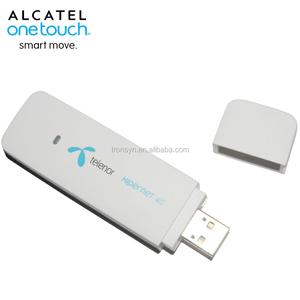 ALCATEL X220 HSPA USB MODEM WINDOWS 10 DRIVERS