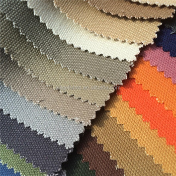 Printed cotton canvas tent fabric 20 oZ waterproof canvas & Printed Cotton Canvas Tent Fabric 20 Oz Waterproof Canvas - Buy ...